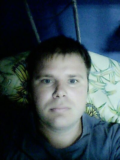 Фото мужчины Мж, Уссурийск, Россия, 29