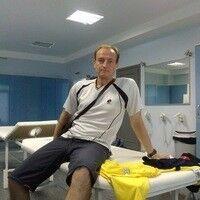 Фото мужчины Дмитрий, Киев, Украина, 40
