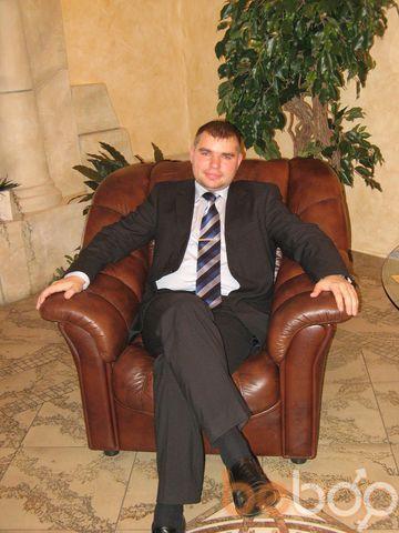 Фото мужчины 28Denis28, Санкт-Петербург, Россия, 35