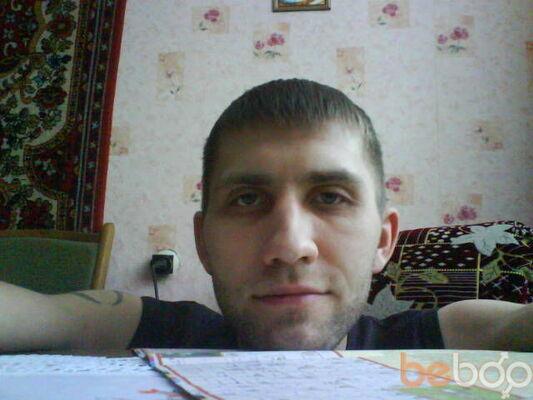 Фото мужчины Мишаня, Новосибирск, Россия, 36