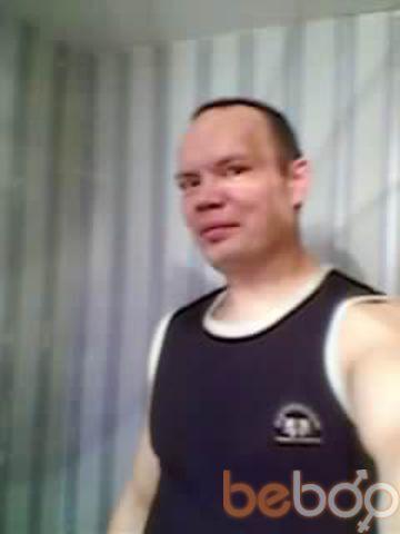 Фото мужчины edgar, Красноярск, Россия, 43