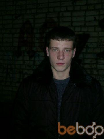 Фото мужчины djexa, Иваново, Россия, 27