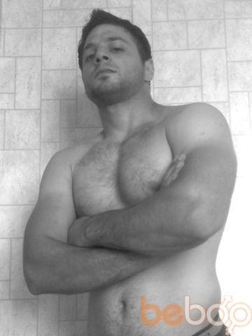 Фото мужчины THE BEST, Баку, Азербайджан, 31