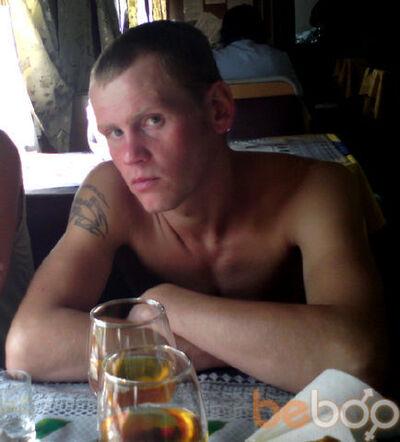Фото мужчины Nikolas, Северодвинск, Россия, 34