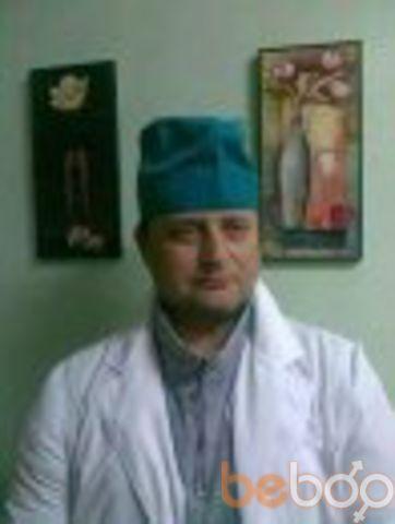 Фото мужчины hesyo, Ивано-Франковск, Украина, 57