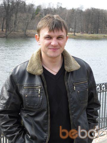 Фото мужчины igoruhsa, Москва, Россия, 35
