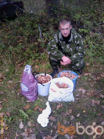 Фото мужчины panda, Сергиев Посад, Россия, 33