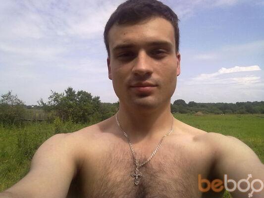 Фото мужчины markelf, Минск, Беларусь, 31