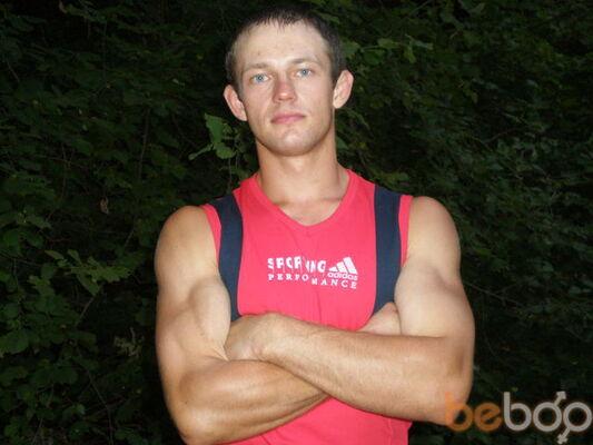 Фото мужчины Николай, Бахчисарай, Россия, 32