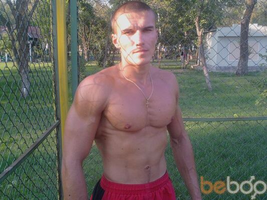 Фото мужчины Alex, Оренбург, Россия, 34