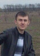 Фото мужчины слава, Луганск, Украина, 31