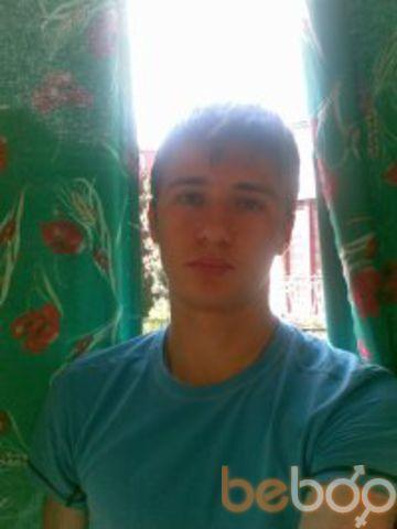 Фото мужчины alex, Черновцы, Украина, 26