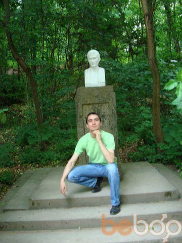 Фото мужчины denis40, Белгород-Днестровский, Украина, 31