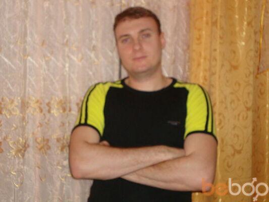 Фото мужчины vitos, Волгодонск, Россия, 34