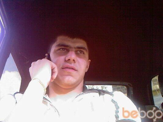 Фото мужчины avo099, Ереван, Армения, 31