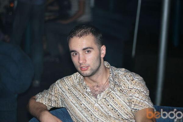 Фото мужчины vadik, Кишинев, Молдова, 31