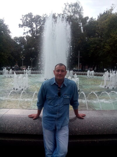 Фото мужчины Владимир, Краснодар, Россия, 35