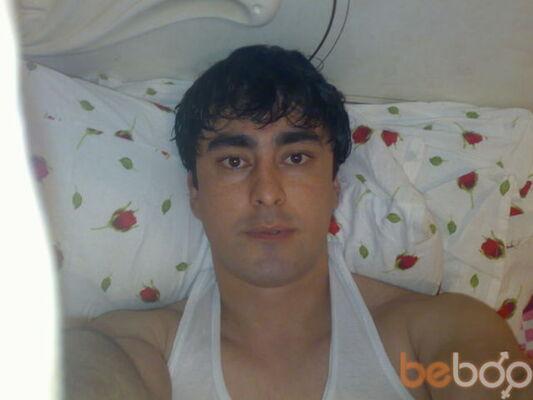 Фото мужчины Тоха, Адлер, Россия, 36