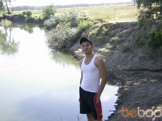 Фото мужчины пернатый, Тирасполь, Молдова, 28