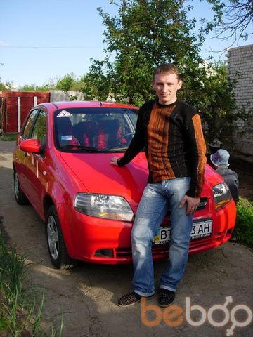 Фото мужчины senja, Одесса, Украина, 35