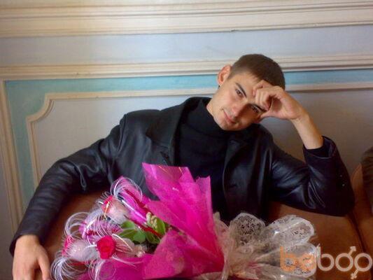 Фото мужчины kolovrat, Херсон, Украина, 31
