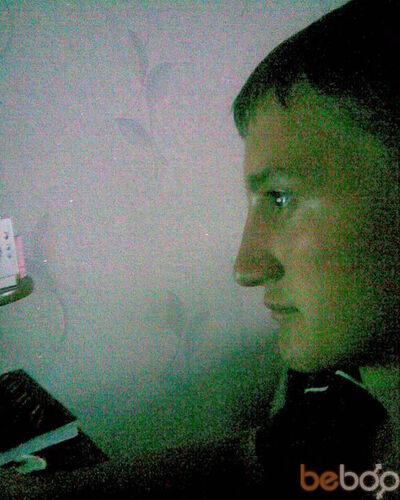 Фото мужчины Игорь, Астана, Казахстан, 26