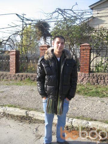 Фото мужчины GREED_S, Бельцы, Молдова, 27