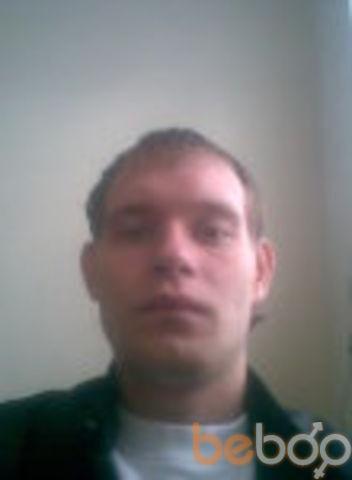 Фото мужчины roman00079, Ростов-на-Дону, Россия, 38