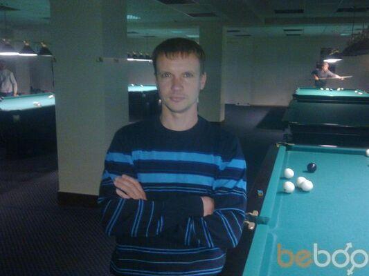 Фото мужчины Алексей, Мариуполь, Украина, 42