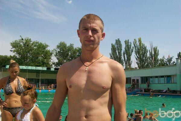 Фото мужчины vanea, Кишинев, Молдова, 32