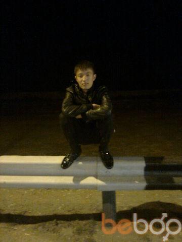 Фото мужчины almas9696, Шымкент, Казахстан, 28