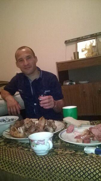 Фото мужчины alfons, Хабаровск, Россия, 33