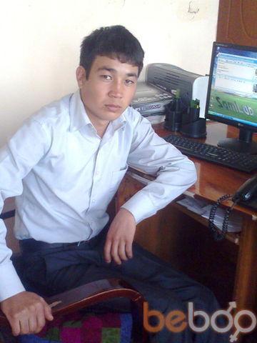 Фото мужчины маулен, Туркестан, Казахстан, 27