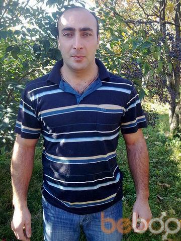 Фото мужчины luis, Баку, Азербайджан, 35
