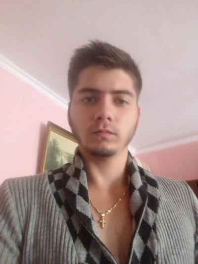 Фото мужчины nikola, Кишинев, Молдова, 20