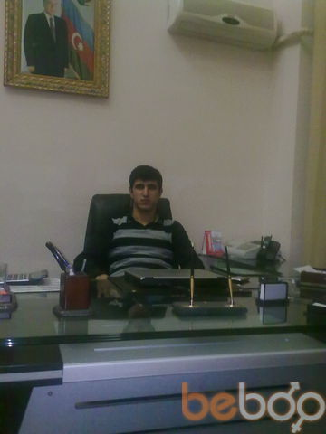 Фото мужчины seksi111111, Баку, Азербайджан, 27