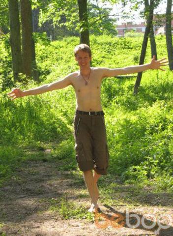Фото мужчины lookingf, Санкт-Петербург, Россия, 36