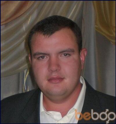 Фото мужчины Nicholas, Бельцы, Молдова, 30
