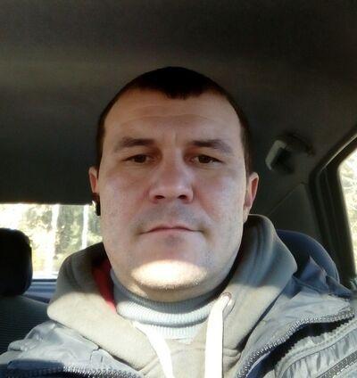 Фото мужчины sawa, Минск, Беларусь, 38