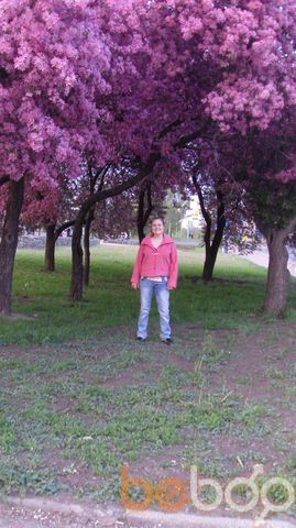 Фото девушки Орешка, Донецк, Украина, 27