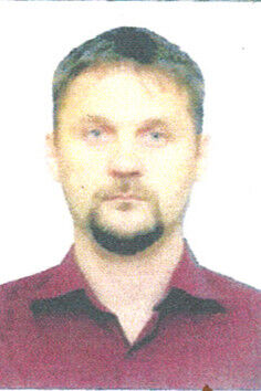 Фото мужчины Жикс, Тольятти, Россия, 36