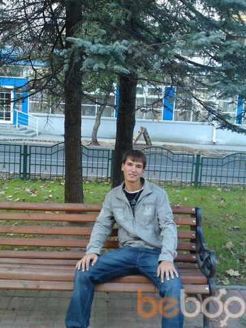 Фото мужчины VIRTUOS, Минск, Беларусь, 27