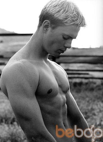Фото мужчины Maks, Торонто, Канада, 38