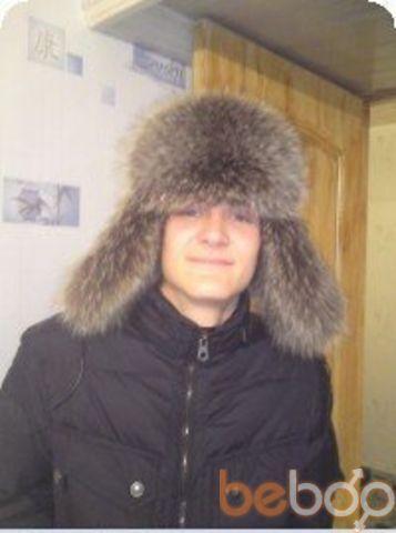Фото мужчины Aleksey, Иркутск, Россия, 28