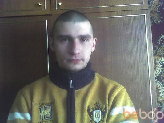 Фото мужчины иван, Гродно, Беларусь, 32