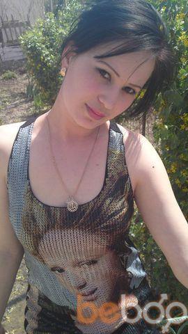 Фото девушки Красотулька, Туркменабад, Туркменистан, 36