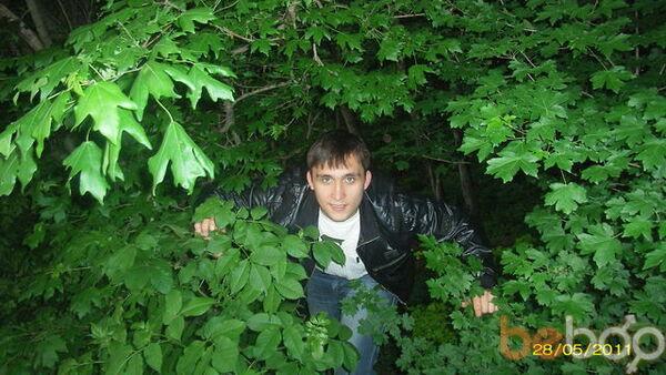 Фото мужчины alexdlk, Ставрополь, Россия, 38