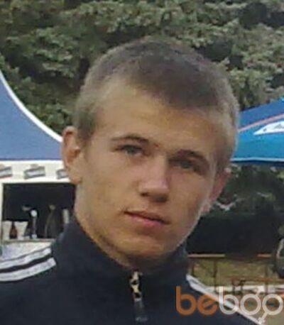 Фото мужчины rodrighes, Кишинев, Молдова, 37