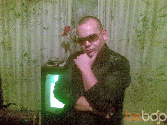 Фото мужчины АЛЕХАНДРО, Белгород-Днестровский, Украина, 32