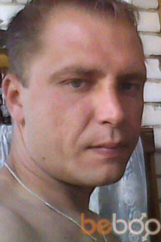 Фото мужчины mihei, Калининград, Россия, 37